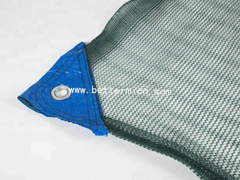 60gsm Olive Collection Net Olive Knitted Net